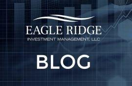 Eagle Ridge COVID-19 Update