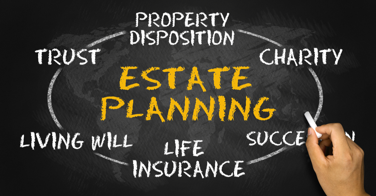 HECKERLING INSIGHTS:  POTENTIAL IMPACTS TO WEALTH PLANNING