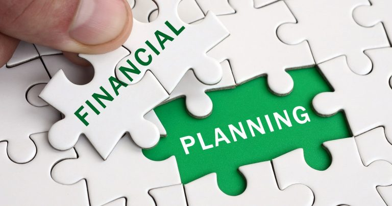 Read more about the article FINANCIAL PLANNING: WHAT IT IS AND WHY IT IS SO IMPORTANT